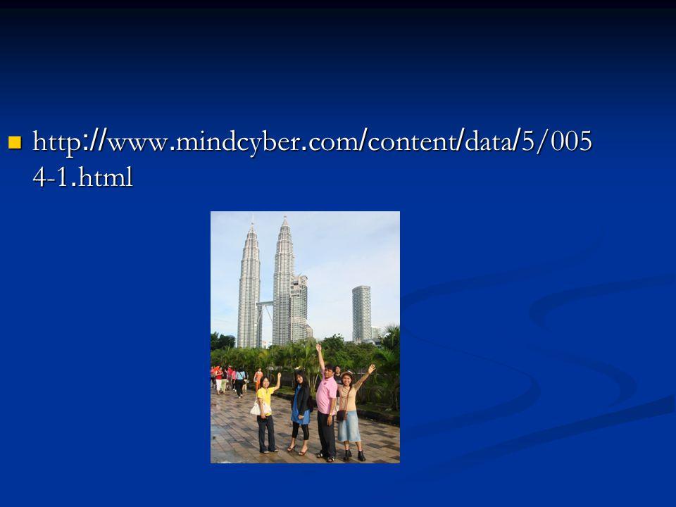 http://www.mindcyber.com/content/data/5/005 4-1.html http://www.mindcyber.com/content/data/5/005 4-1.html