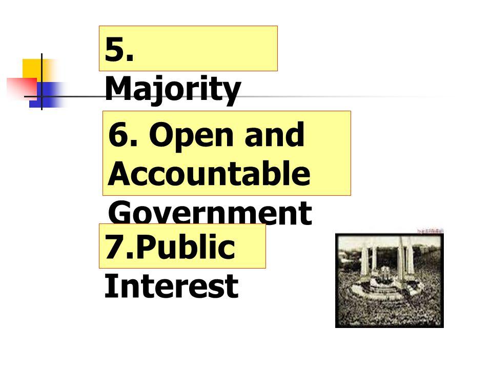 ประชาธิปไตยแบบ สหรัฐอเมริกา ประกาศเอกราชเมื่อ 4 ก. ค. 1776 อุดมการณ์ ประชาธิปไตย