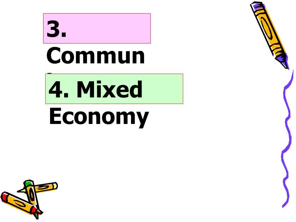 หน้าที่ของสถาบัน ทางเศรษฐกิจ บำบัดความต้องการ ทางเศรษฐกิจ ให้ความสะดวกแก่ มน.