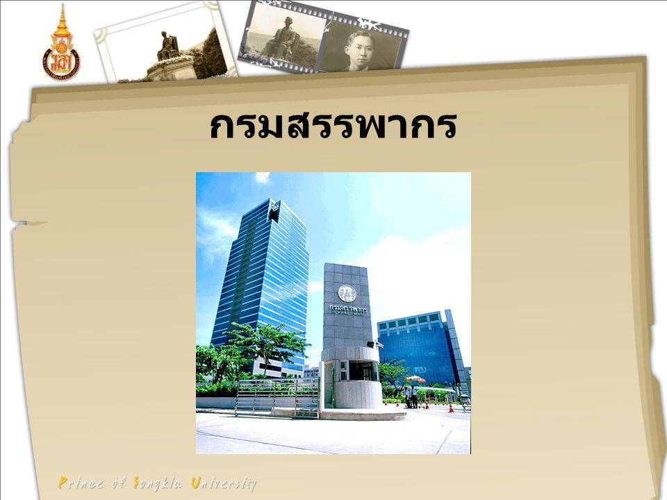 กรมสรรพากร (The Revenue Department) เป็นส่วนราชการระดับกรม สังกัดกระทรวงการคลัง ที่เริ่มก่อตั้งในสมัย รัชกาลที่ 5 เมื่อวันที่ 7 ตุลาคม พ.