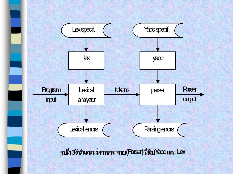 REFERENCE UNIX UTILITIES, International Edition, R.S.