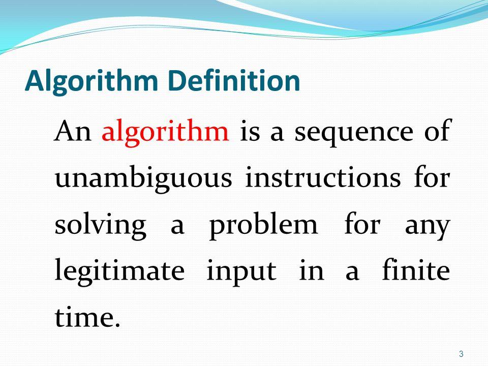 Answer Algorithm BMI 1.