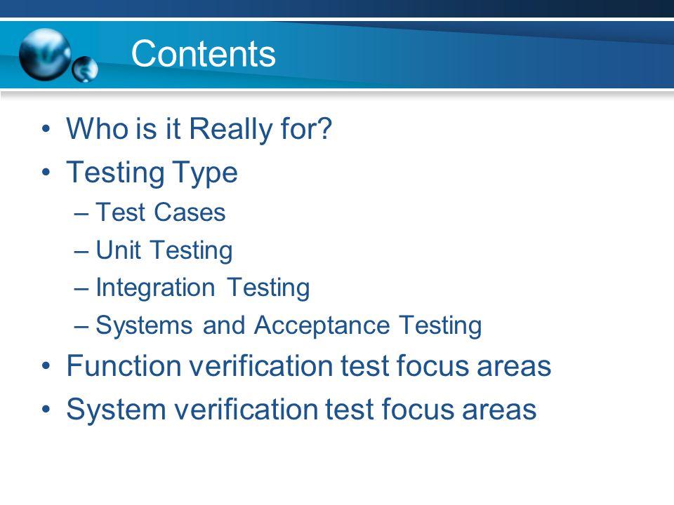 Back to back Testing ใช้ทดสอบซอฟต์แวร์ที่มีหลายรุ่น (version) โดยซอฟต์แวร์รุ่นใหม่ ยังคงมีความสามารถครอบคลุมรุ่นเก่า ยุทธวิธีนี้จะนำผลลัพธ์ที่ได้จากการ ประมวลซอฟต์แวร์แต่ละรุ่นมา เปรียบเทียบกัน เพื่อค้นหา ข้อบกพร่อง โดยใช้ข้อมูลชุดเดียวกัน ในการทดสอบ