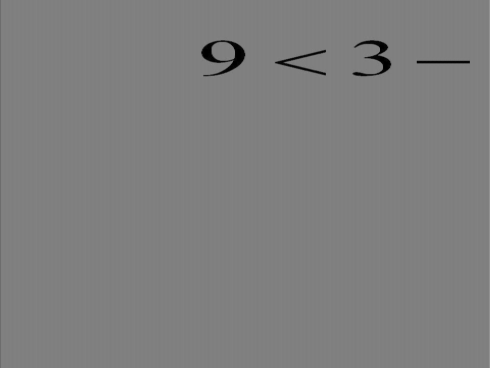 ทบทวน ค่าสัมบูรณ์ ตัวอ ย่าง + 0 - 0 +