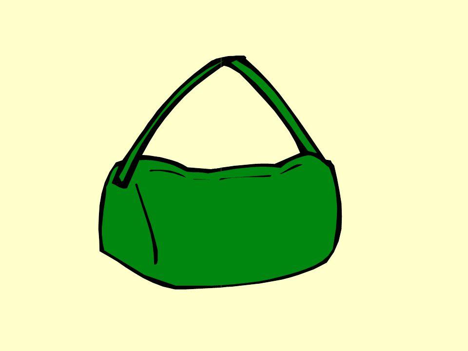กิจกรรม 1. วาดรูปกระเป๋า 1 รูปและให้รายละเอียดของ กระเป๋าที่วาด 2. นำเสนอรายละเอียดของกระเป๋า 3. ให้หาลักษณะร่วมของข้อมูลที่เสนอ 4. เขียนคำที่แสดงลักษ
