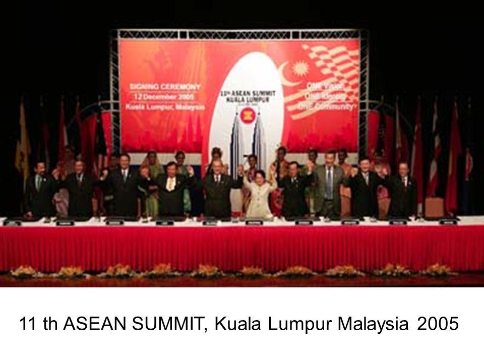 ASEAN+3 SUMMIT