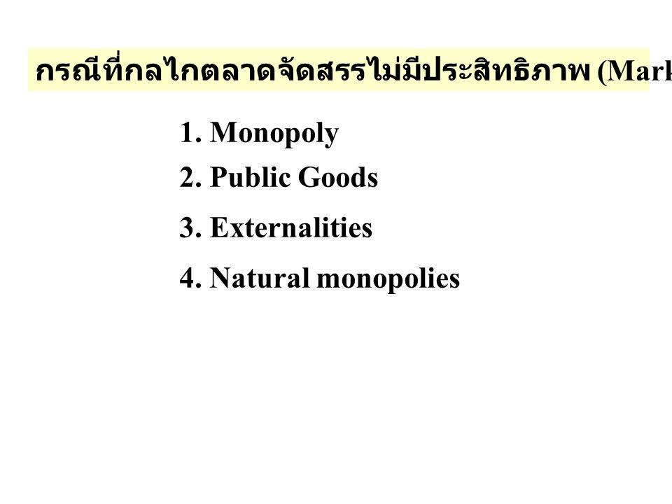 การจัดสรรทรัพยากร (Allocation of Resources) กลไกราคา (price mechanism) กลไกตลาด (market mechanism) กลไกของรัฐ (state mechanism) Central planning Efficiency