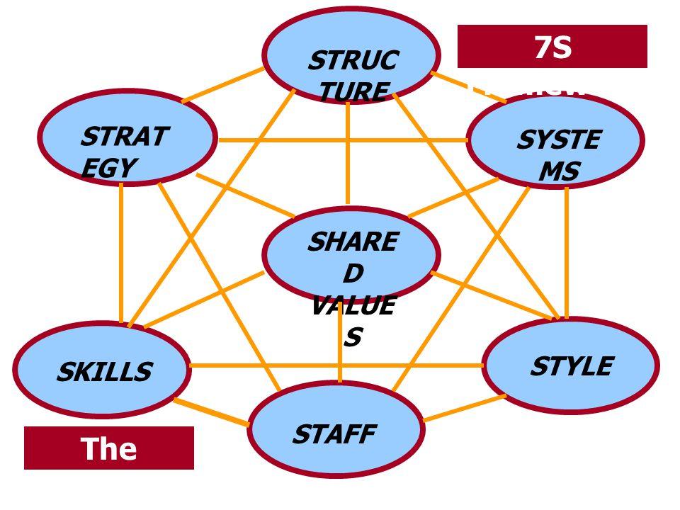 มีวิธีวิเคราะห์อื่นๆอีกหลายวิธี เช่น การวิเคราะห์ตามหน้าที่ธุรกิจ เช่น การตลาด การเงิน การวิจัยพัฒนา การผลิต ทรัพยากรบุคคล และระบบข้อมูล โดยการวิเคราะห์ถึงการใช้ทรัพยากรต่างๆว่าได้ผลดีแค่ ไหน เปรียบเทียบกับคู่แข่งขัน การวิเคาะห์แบบโครงร่าง 7 S ของแมคเคนซีย์ ประกอบด้วยส่วนสำคัญต่อความสำเร็จในการจัดการทาง ธุรกิจ คือ โครงสร้าง กลยุทธ์ ระบบต่างๆ รูปแบบการ บริหาร พนักงานทั้งหมด ทักษะฝีมือ และค่านิยม