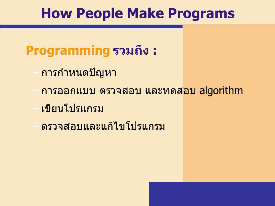 Nonprocedural Languages and Program Development Tools What is Visual Basic for Applications (VBA).