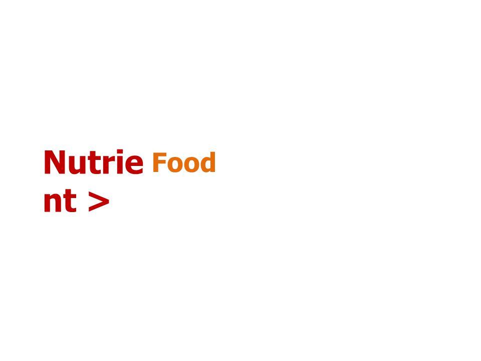 Foo d = 1.เนื้อสัตว์ ไข่ นม และ ถั่วเมล็ดแห้ง 2. ข้าว แป้ง น้ำตาล เผือก มัน 3.