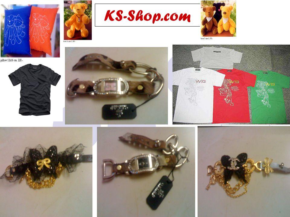 KS-Shop.com