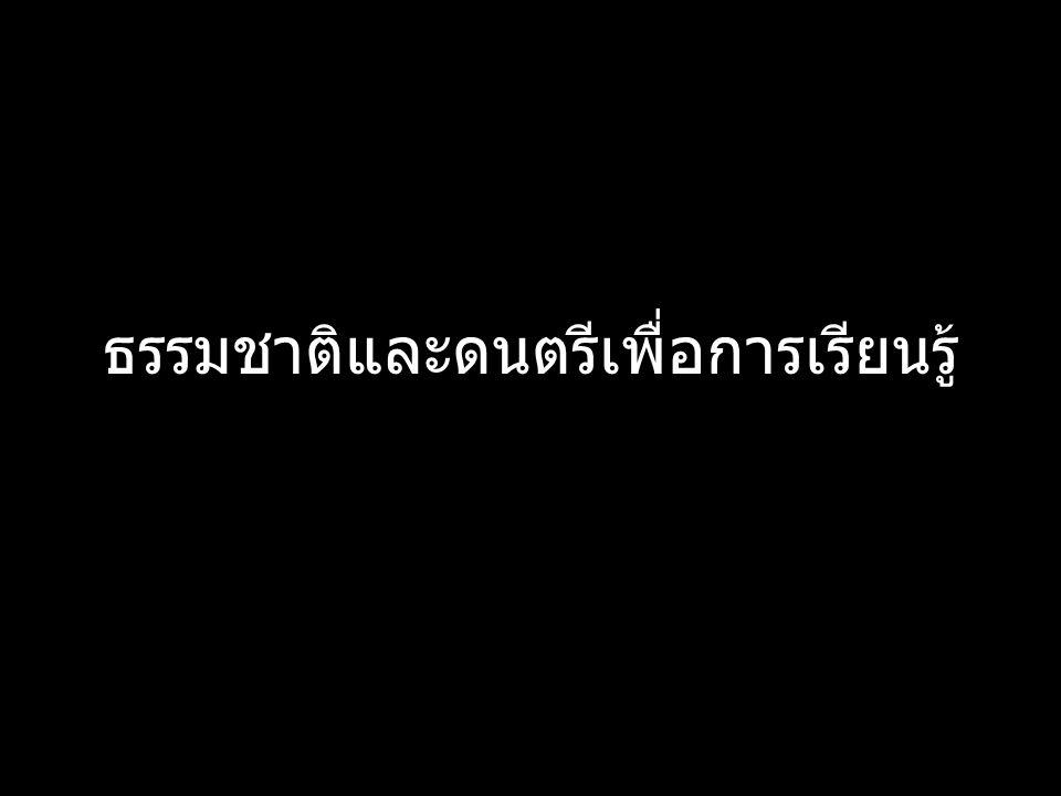 ธิติพล กันตีวงศ์ ภาควิชาศิลปะไทย คณะวิจิตรศิลป์ มหาวิทยาลัยเชียงใหม่