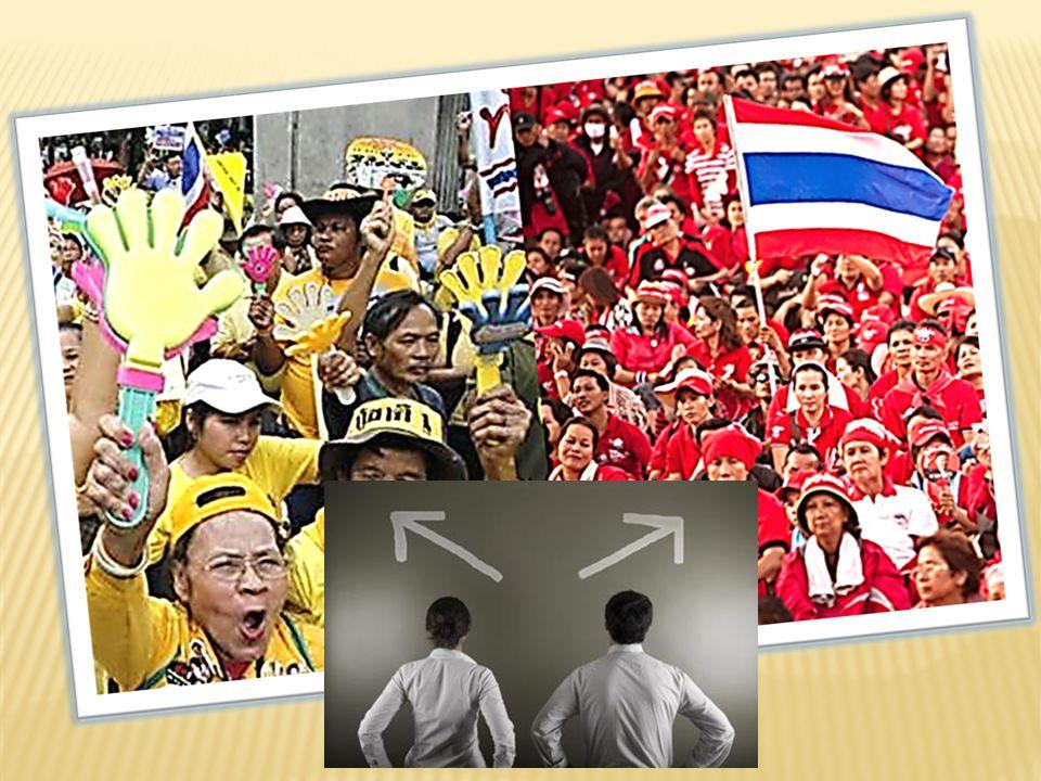 ความเคลือบแคลงในหลักนิติ ธรรมของประเทศไทย การแก้ไข รัฐธรรมนูญ ความไม่เป็นธรรมของ กฎหมาย การใช้อำนาจของรัฐที่ ไม่เป็นธรรม