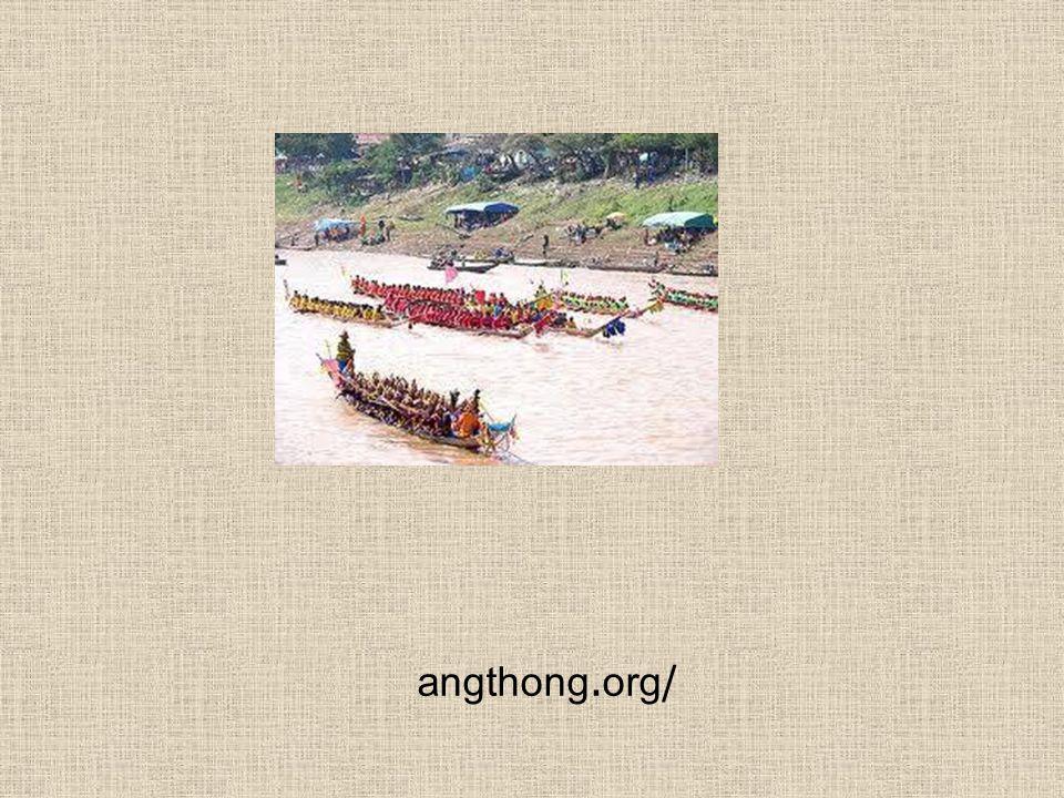 www.thailandhub.ne t