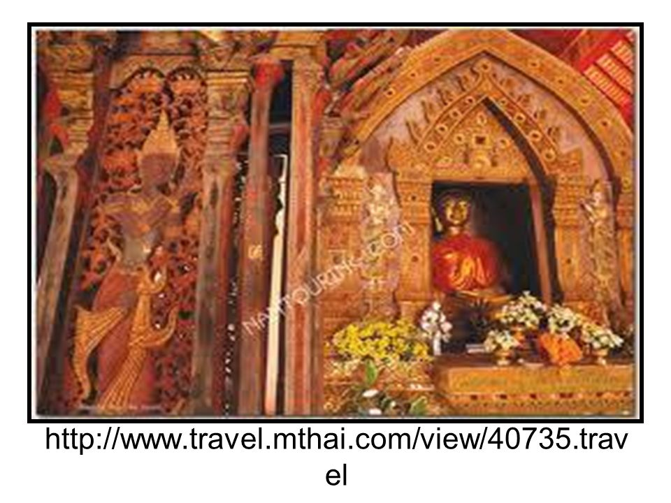 http://www.travel.mthai.com/view/40735.travel