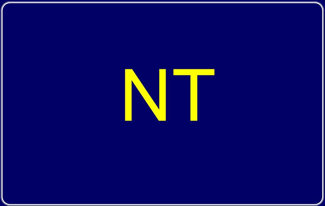 4. บทบาทหน้าที่ประธาน กลุ่ม เหมือน NT คือ ทำทุกอย่างโดยไม่เคยเรียกร้อง อะไรเลย ขอชื่นชมน้ำใจ