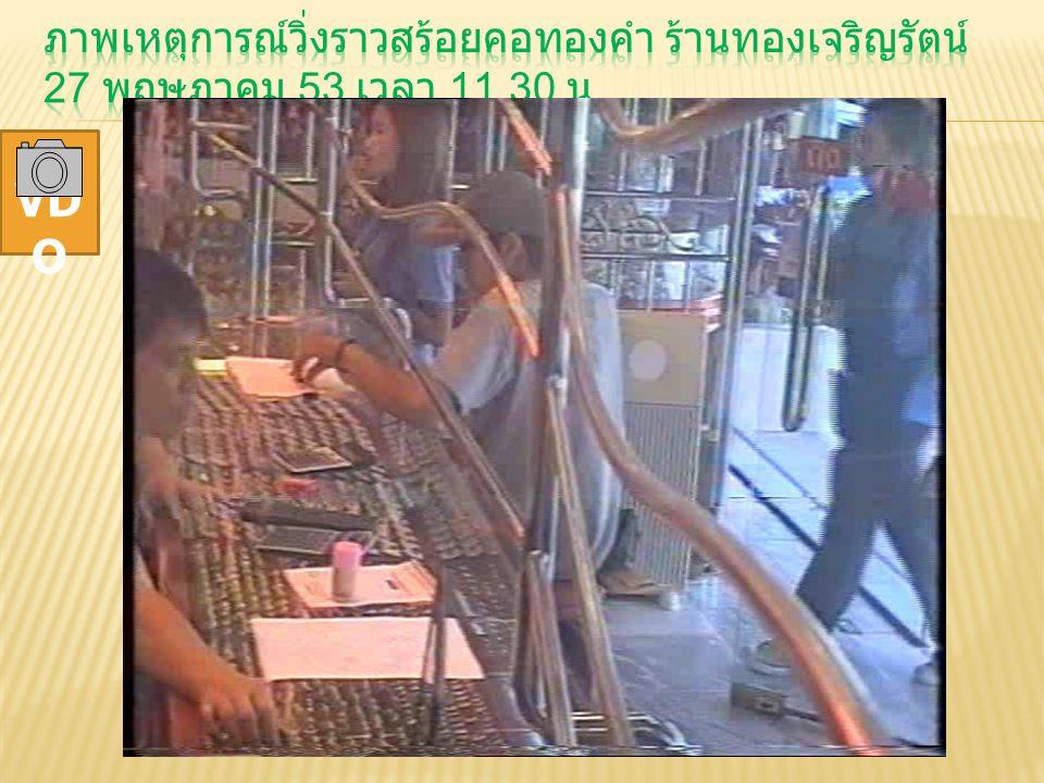 www.chorakaenoi.metro.police.go.th โทรศัพท์ 02-326-9056 / 02-326- 9993