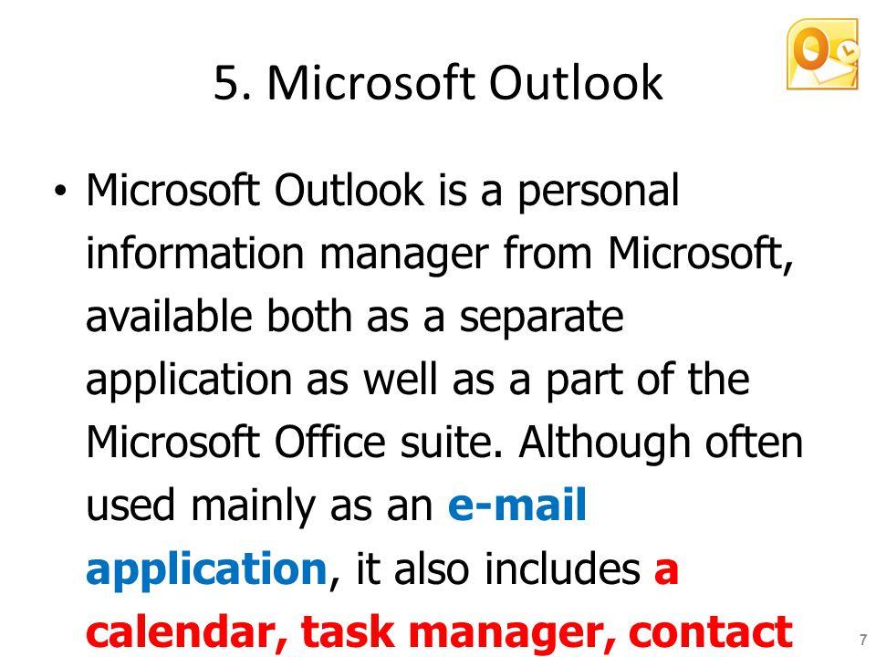 Microsoft Excel Ribbon menu Save as Function Pivot table 38