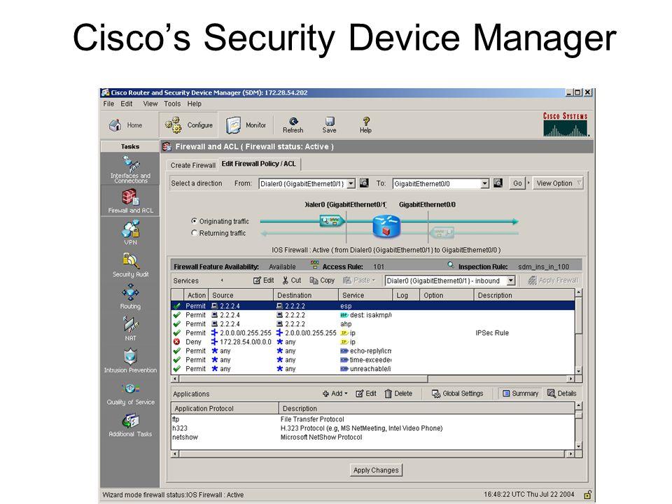 FlashNVRAMRAM ROM เปรียบเหมือน windows (OS) เก็บ IOS เปรียบเหมือน hard disk เก็บ config เก็บ config แต่ยังไม่ save เปรียบเหมือน Bios บน PC Managing a cisco internetwork