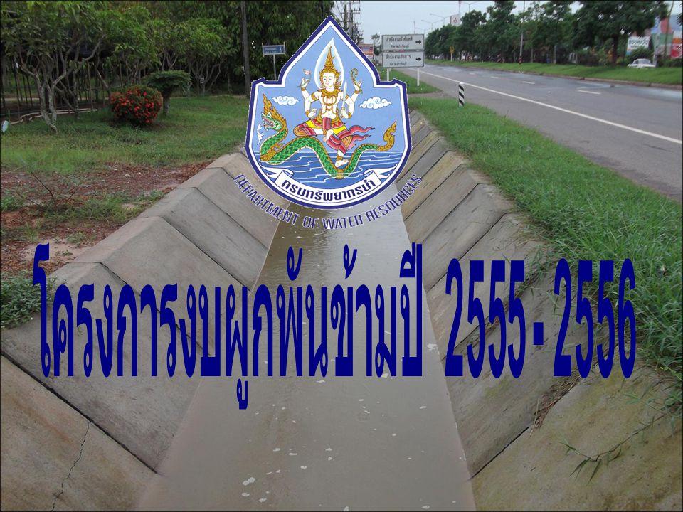 รายละเอียดโครงการ อนุรักษ์ฟื้นฟูแหล่งน้ำหนอง พลงใหญ่ ที่ตั้งโครงการ หมู่ที่ 2,4 ตำบลช้างข้าม อำเภอ นายายอาม จังหวัดจันทบุรี งบประมาณ 84,830,000 บาท ( งบผูกพันข้ามปี 55- 56) เริ่มสัญญา 15 กันยายน 55 สิ้นสุดสัญญา 19 ตุลาคม 56 ระยะเวลา 400 วัน โดยการจ้างเหมา หจก.