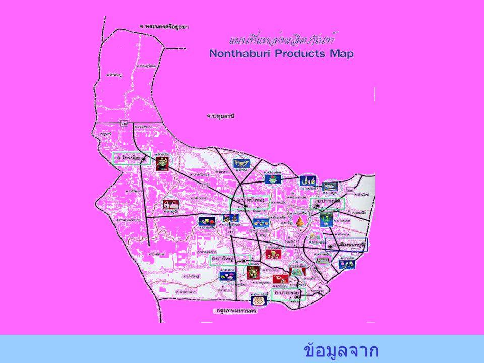 ข้อมูลจาก www.thaitambon.com