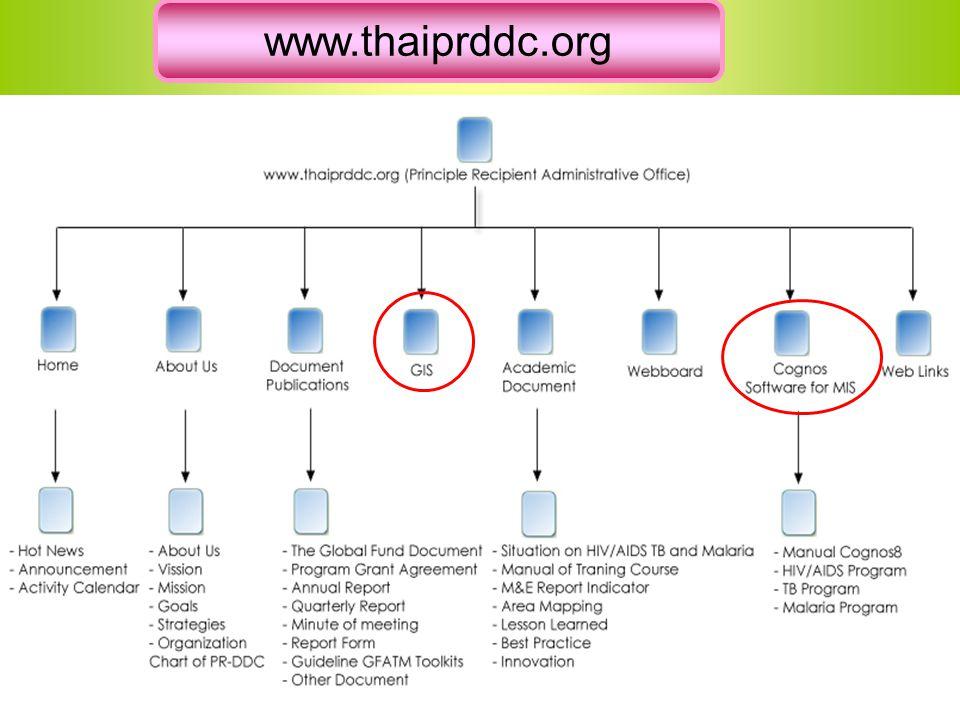 www.thaiprddc.org