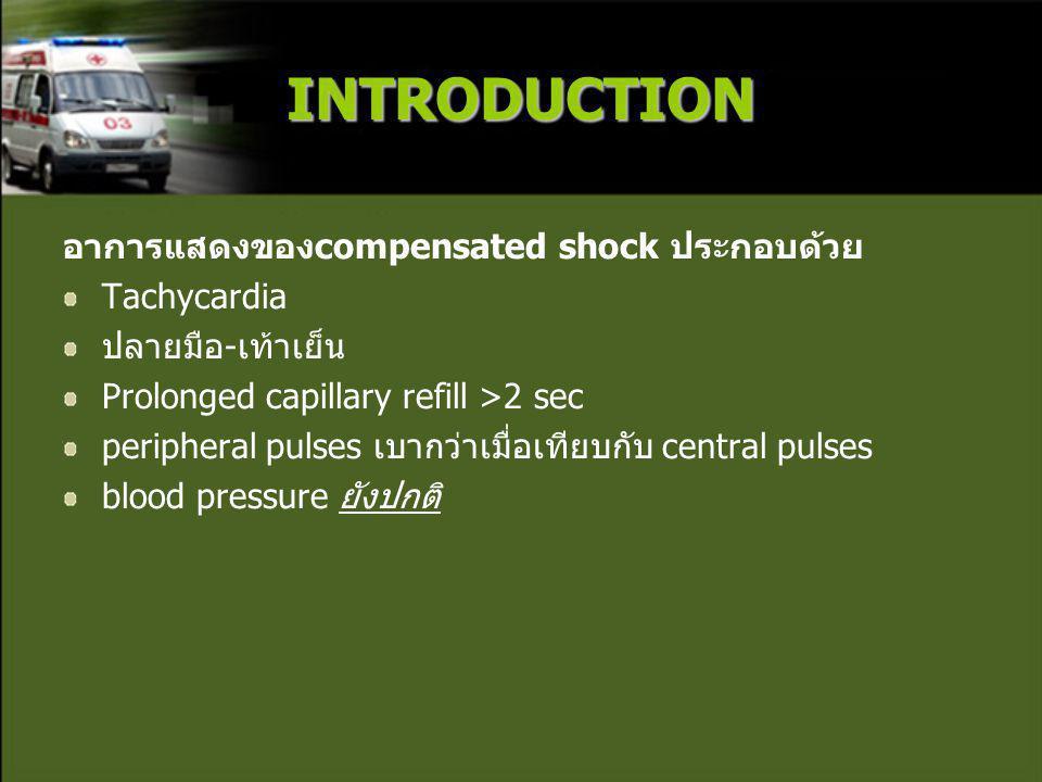 shockable Not shockable not shockable CPR 5 cycles