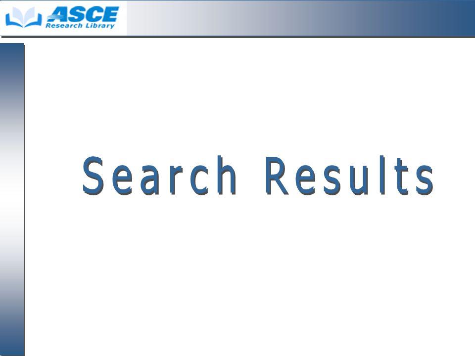 Search Results 1.ไปหน้าการ สืบค้นใหม่ 1 2 2.