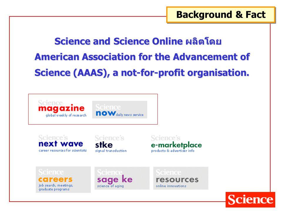 Abstract ดาวน์โหลดข้อมูลเข้าสู่โปรแกรม จัดการบรรณานุกรม หรือ ดูบทความที่ เกี่ยวข้องจากฐานข้อมูลอื่นๆ