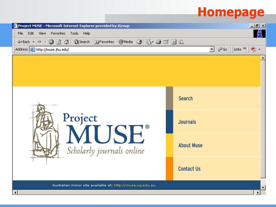 Full Text - PDF Save, Print