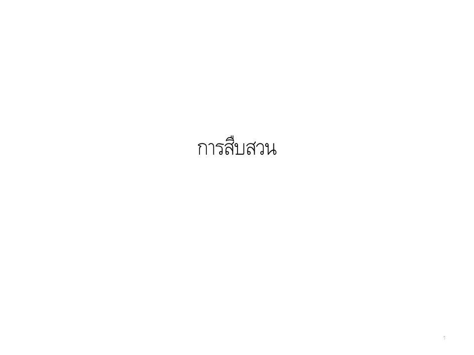 เหตุในการออกหมายค้น รัฐธรรมนูญแห่งราชอาณาจักรไทย พ.ศ.2550 มาตรา 33 ว.3 การเข้าไปในเคหสถานโดยปราศจากความยินยอม ของผู้ครอบครองหรือการตรวจค้นเคหสถานหรือในที่ รโหฐาน จะกระทำมิได้ เว้นแต่มีคำสั่งหรือหมายของศาล หรือมีเหตุอย่างอื่นตามที่กฎหมายบัญญัติ