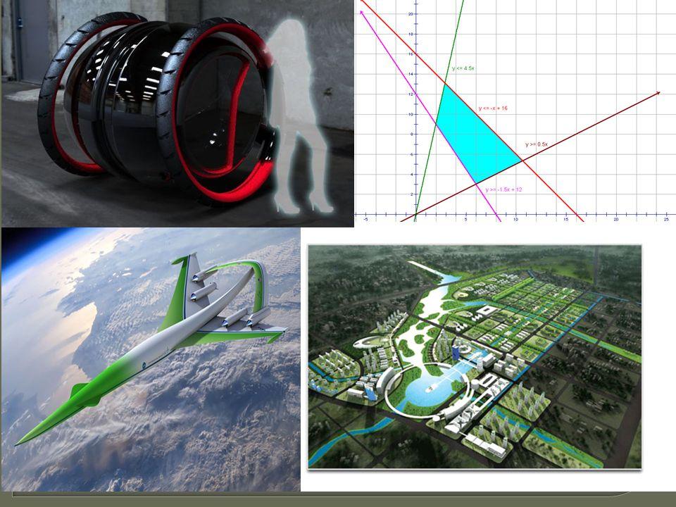  ใช้แทนสภาพจริงใกล้เคียงที่สุด  เพื่อนำไปตัดสินใจ  ตัวแบบจำลองมีหลายแบบ Arithmatic Physical Schematic diagram