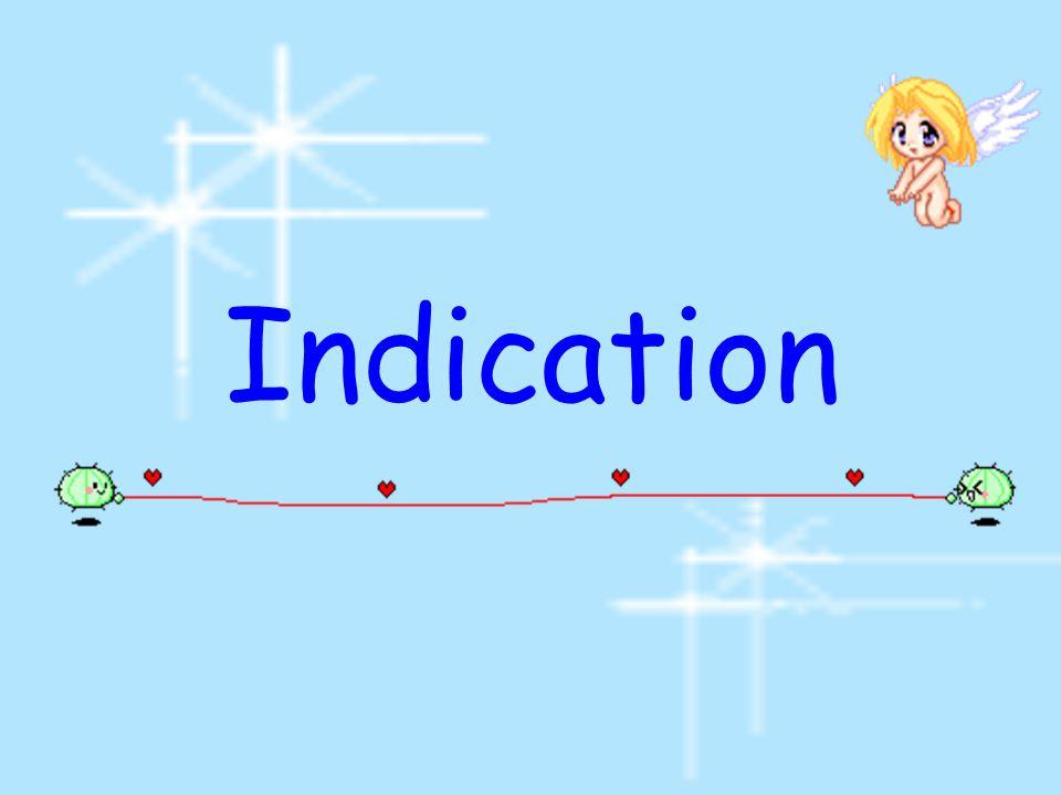 Contraindication 1.คนแก่ที่ฟันคุดฝังอยู่ในกระดูกลึกๆโดยไม่มีอาการ หรือพยาธิสภาพ 2.