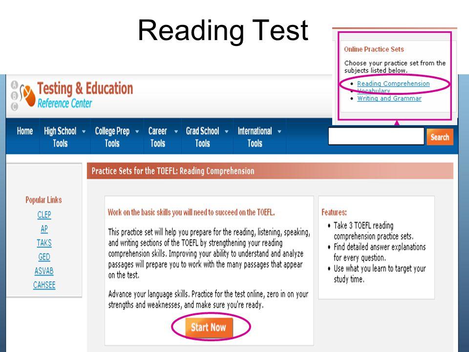 กรอกรายละเอียดข้อมูลส่วนบุคคล / คะแนนสอบ สถาบันที่สนใจจะติดต่อกลับ ตามที่อยู่ที่ให้ไว้