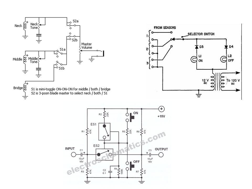 การควบคุมด้วยรีเลย์ ใช้ควบคุมกรณีใช้ไฟฟ้าศักย์ / กระแสต่ำ ไป ควบคุมศักย์สูง / กระแสสูง