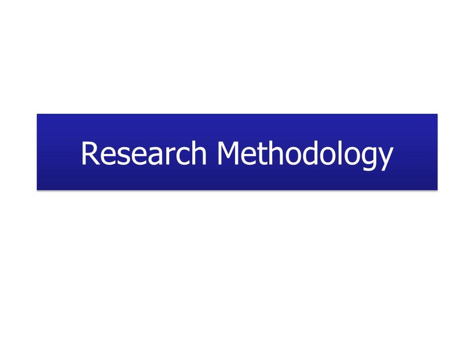 ประโยชน์ของการวิจัย 1.ได้ความรู้ใหม่ ทั้งทางทฤษฎีและปฏิบัติ 2.พิสูจน์หรือตรวจสอบความถูกต้องของกฏเกณฑ์ หลักการและทฤษฎี ต่างๆ 3.เข้าใจสถานการณ์ ปรากฏการณ์และ พฤติกรรมต่าง ๆ 4.ช่วยพยากรณ์ผลภายหน้าของสถานการณ์ ปรากฏการณ์และพฤติกรรม ต่าง ๆ ได้อย่าง ถูกต้อง 5.ช่วยแก้ไขปัญหาได้อย่างถูกต้องและมีประสิทธิภาพ 6.ช่วยในการวินิจฉัย ตัดสินใจได้อย่างเหมาะสม 7.ช่วยปรับปรุงการทำงานให้มีประสิทธิภาพมากขึ้น 8.ช่วยปรับปรุงและพัฒนาสภาพความเป็นอยู่ และวิธีดำรงชีวิตได้ดียิ่งขึ้น 9.ช่วยกระตุ้นบุคคลให้มีเหตุผล รู้จักคิดและค้นคว้าหาความรู้อยู่เสมอ แหล่งข้อมูล :http://www.nrct.net/modules.php?op=modload&name=FA Q&file=index 2006-02-11