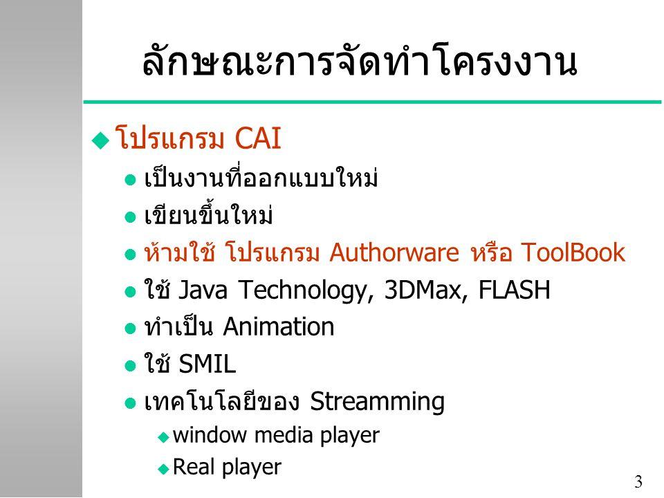 34 การพัฒนาระบบงาน u E- Chonburi Website l พัฒนาเว็บไซ์การท่องเที่ยวของจังหวัดชลบุรี แบบ Multimedia และ Dynamic สามารถ บริหารและจัดการได้ง่ายสำหรับผู้ดูแล