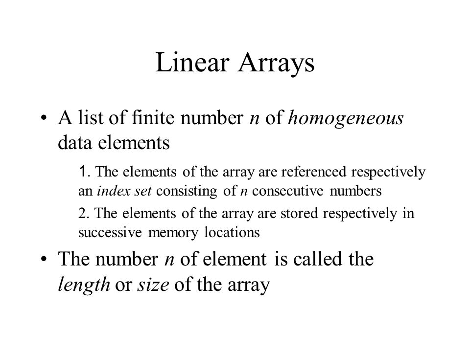 Example 5 From figures 5 and 6 assume array is arranged by column major C is array 3 dimensional of 2 * 4 * 3 where Base = 200 and w = 4 what is the address of LOC[C[1, 3, 2]?