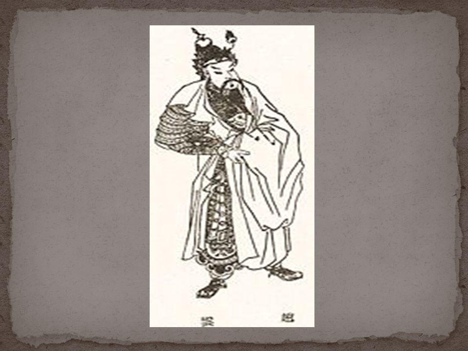 จูกัดเหลียง หรือ ขงเบ้ง เป็นบุตรชายคนที่ 2 ของจูกัดฟ่ง ขุนนางตงฉินของพระเจ้าเหี้ยนเต้ จู กัดเหลียงมีพี่ชายและน้องชายอย่างละคนคือ จู กัดกิ๋นพี่ชาย เป็นที่ปรึกษาของง่อก๊กและ น้องชายจูกัดหำ จูกัดเหลียงมีอุปนิสัยและ ความคิดที่ฉลาดปราดเปรื่อง รอบรู้สรรพวิชา อย่างแตกฉานทั้ง วิทยาศาสตร์ โหราศาสตร์ การเมืองการปกครอง การทูต ใจคอเยือกเย็นมีเมตตา ชอบอวดอ้าง และลองดีกับผู้ที่มีนิสัยกล่าวโอ้อวดตนเอง อุดม ด้วยวาทะศิลป์ ใช้ชีวิตอยู่อย่างสงบกับชาวบ้านที่ เชิงเขาโงลังกั๋ง โดยช่วยเหลือชาวบ้านในการทำ นาต่าง ๆ จนเป็นที่นับถือของชาวบ้านพระเจ้าเหี้ยนเต้ จู กัดกิ๋น วิทยาศาสตร์ โหราศาสตร์ การเมือง