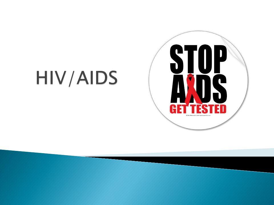 ผ่านการใช้ยา IV  Sharing Needles เข็มที่ใช้ร่วมกัน ◦ Without sterilization โดยไม่ต้องฆ่าเชื้อ  Increases the chances of contracting HIV เพิ่ม โอกาสของการทำสัญญาเอชไอวี