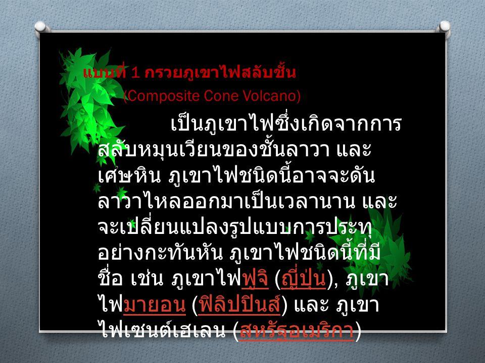 แหล่งข้อมูลอ้างอิง http://www.matichon.co.th/news_detail.php?new sid=1378723836&grpid=01&catid=&subcatid=http://www.matichon.co.th/news_detail.php?new sid=1378723836&grpid=01&catid=&subcatid=