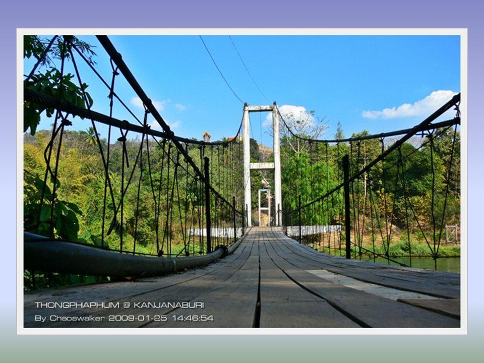 สะพานมีความกว้าง 570 เมตร มีถนน สองชั้นเพื่อรับการจราจรสามสาย ชั้นบน ทางด่วนมหานครสาย 11 สาย ไดโอบะ ชั้นล่างเป็นเส้นทางหมายเลข 357 และ สายยูริคะโมะเมะ