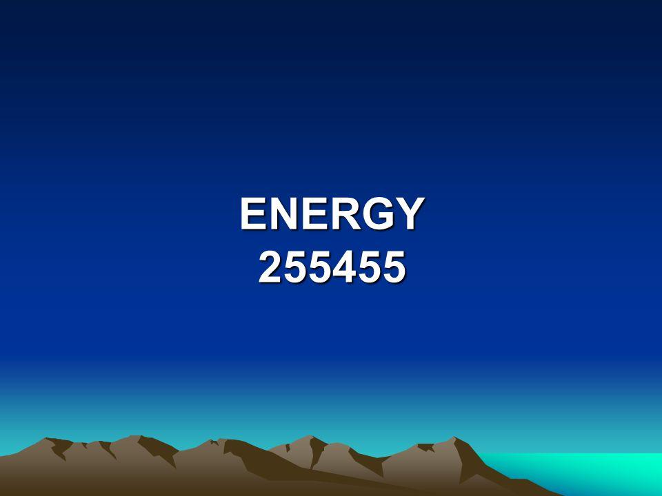 ENERGY255455