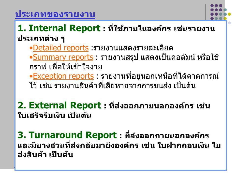 Aj.Wichan Hongbin16 เครื่องมือที่ใช้ในการ ออกแบบรายงาน Printer Spacing Charts คือ การ ออกแบบรายงานด้วยวิธีกำหนดตำแหน่งการ พิมพ์เฉพาะบางส่วนเท่านั้น โดยมีการกำหนด แบบฟอร์ม หรือข้อความคงที่ไว้แล้ว 12345678910111213141516 1 2 3 4 5 6 7 8 9 10