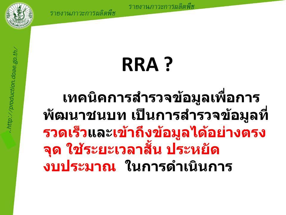 RRA .