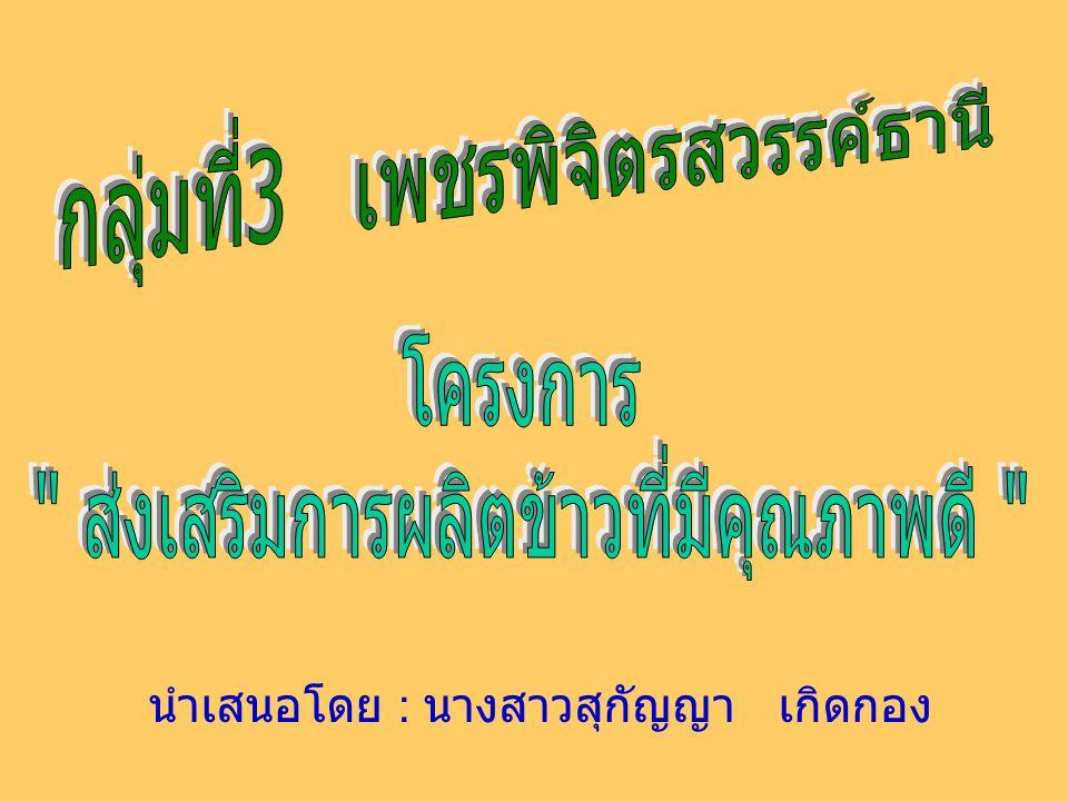 รายชื่อสมาชิกกลุ่ม เพชร พิจิตรสวรรค์ธานี จังหวัดนครสวรรค์ เขต 6 ลำดับ ที่ชื่อ - นามสกุล 1 นางสาวหัทยา รัก หาญ 2 นายสมศักดิ์ กิตติเนาวรัตน์ 3 นายกรกช พิ สฐศาสน์ 4 นางสาวปวีณา นางงาม 5 นายวชิระ ฉิม เกิด จังหวัดพิจิตร เขต 6 ลำดับ ที่ชื่อ - นามสกุล 1 นางสาวสุรีพร สุขศิริ 2 นาสาวกาญจนา บุญช่วย 3 นายมาโนชญ์ คุ้มเวช 4 นายประยงค์ ศรีไพรสนท์ 5 นางสาวเยาวดี มิ่งมณี 6 นายสำราญ คุ้มเที่ยง 7 นายชินวัฒน์ คุ้มม่วง 8 นางสาววีรนุช ครุฑอินทร์ 9 นางสาวรุ้งตะวัน บุญนุวงษ์ 10 นายขจรศักดิ์ คัญทับ จังหวัดเพชรบูรณ์ เขต 6 ลำดับ ที่ชื่อ - นามสกุล 1 นายฉลอง เมืองแมน 2 นายธีรวัฒน์ จีนยี่ จังหวัดอุทัยธานี เขต 6 ลำดับ ที่ชื่อ - นามสกุล 1 นางสาวสุกัญญา เกิดกอง 2 นางสาวจุฑามาศ บุญอาจ 3 นายธนบรรณ รอดเพชร 4 นางสาวลัดดาวัลย์ สี เขียว 5 นางสาวปิยะ วรรณ เฉยพันธ์ 6 นายบรรพต ศรี เดช 7 นายบุญฤทธิ์ บุญประเสริฐ 8 นางกัลยา โพธิบำรุง 9 นางสาวกนิษฐา ชำนิเกษตร์ 10 นางสาวดวงกมล วงษ์ธัญการ