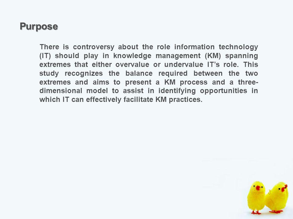 1.What related work is being undertaken.