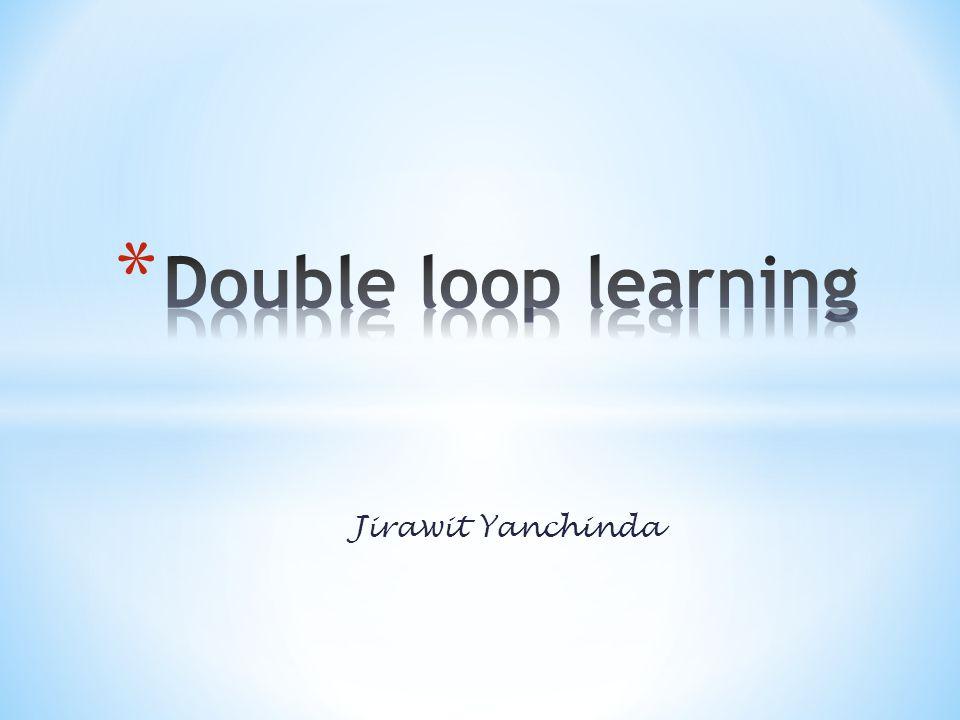 * องค์กรเรียนรู้ (Learning Organization) เป็นแนวคิดในการพัฒนาองค์กรโดยเน้นการ พัฒนาการเรียนรู้สภาวะของการเป็นผู้นำในองค์กร (Leadership) และ การเรียนรู้ร่วมกัน ของคนในองค์กร (Team Learning) เพื่อให้เกิดการถ่ายทอดแลกเปลี่ยน องค์ความรู้ ประสบการณ์ และทักษะร่วมกัน และพัฒนา องค์กรอย่างต่อเนื่องทันต่อสภาวะการเปลี่ยนแปลงและ การแข่งขัน * Chris Argyris ได้ให้แนวคิดทางด้าน Organization Learning ร่วมกับ Donald Schon ไว้ว่า เป็น กระบวนการที่สมาชิกขององค์กรให้การตอบสนองต่อ การเปลี่ยนแปลงของสภาพแวดล้อมภายในและภายนอก ด้วยการตรวจสอบและแก้ไขข้อผิดพลาดที่เกิดขึ้นเสมอ ๆ ในองค์กร