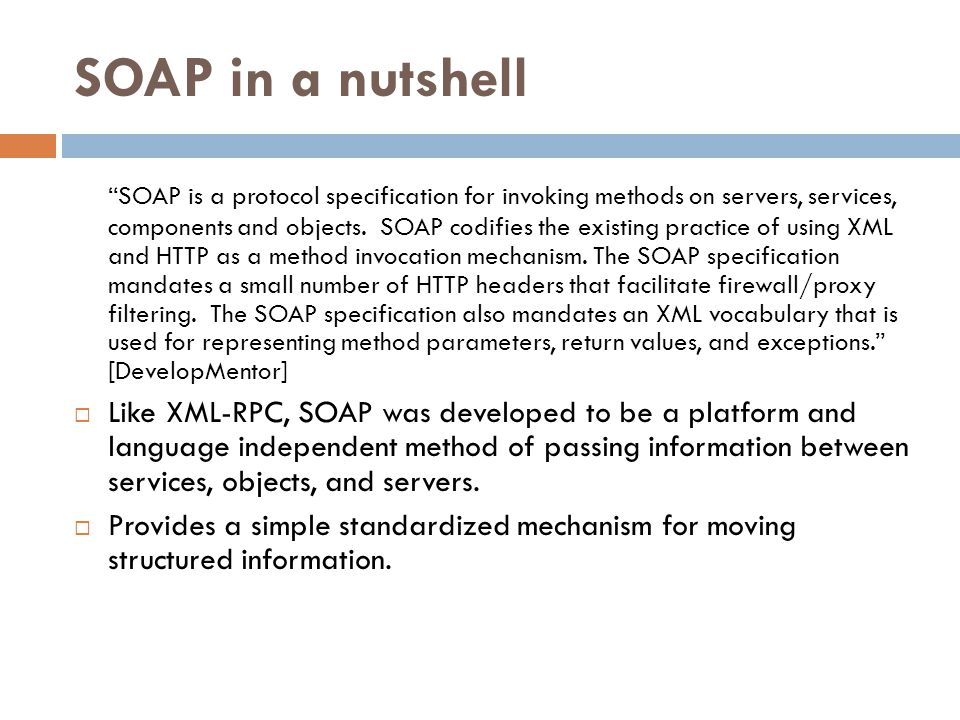 OVERVIEW WEB SERVICE BY PHP Suranglutch Chaokoksoohng (suranglutch@gmail.com) Informatics BUU.