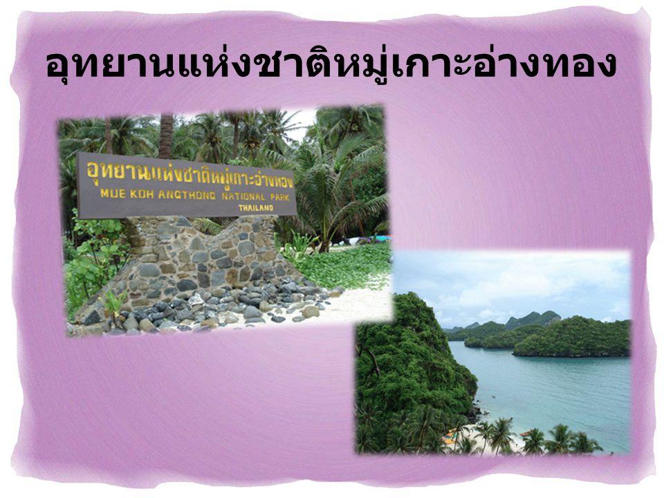 หาดเฉวง เป็นชายหาดที่มีชื่อเสียงที่สุดบน เกาะสมุย